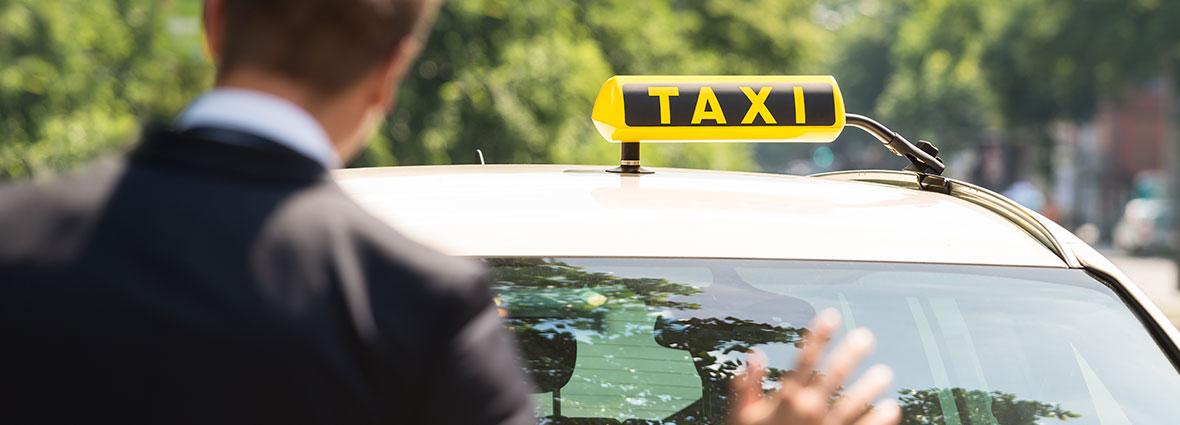 taxi-breda-reviews